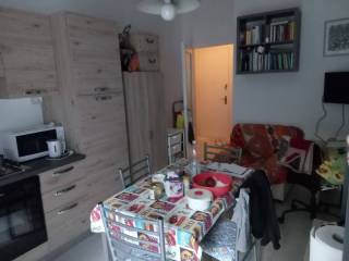 Foto - Bilocale via Ulisse Dini 37, Chiesanuova, Padova