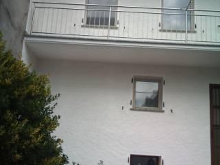 Foto - Villa via Montirolo 10, Grosotto
