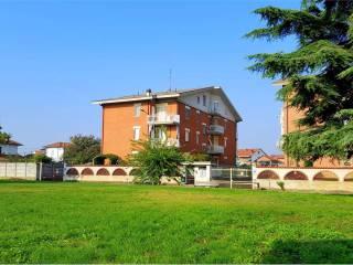 Foto - Bilocale via Don Minzoni, 10, Vinovo