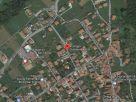 Appartamento Vendita Berzo San Fermo