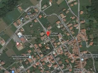 Foto - Appartamento all'asta, Berzo San Fermo