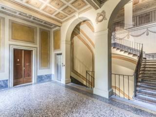 Foto - Appartamento via Marsala, Centro Storico, Bologna