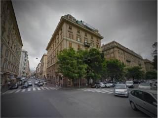 Foto - Apartamento T2 primeiro andar, San Fruttuoso, Genova