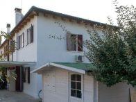 Villetta a schiera Vendita Treviso