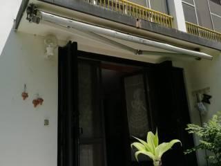 Photo - Terraced house 4 rooms, good condition, San Donato Milanese