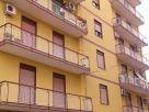 Appartamento Vendita Ficarazzi