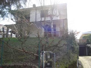 Foto - Casa indipendente centro, Bubbio