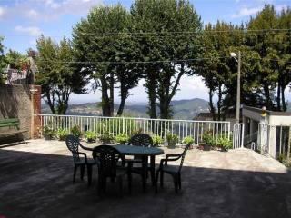 Foto - Casa indipendente 400 mq, buono stato, Acqui Terme
