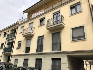 Foto - Attico / Mansarda via Fratelli Cairoli 7, Moncalieri