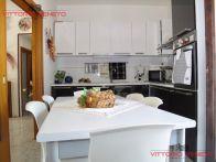 Villetta a schiera Vendita Agropoli
