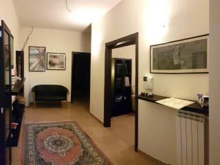 Foto - Appartamento via Orazio, Arnesano