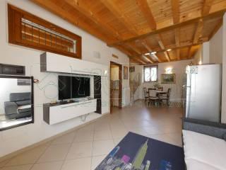 Foto - Casa indipendente via Caduti 2-b, Rudiano