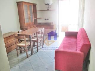 Photo - 2-room flat via Tripoli, Paderno Dugnano