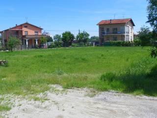 Foto - Terreno edificabile residenziale a Busca
