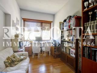 Foto - Appartamento via Campo Catino 49, Cortina d'Ampezzo, Roma