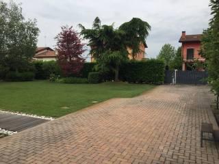 Foto - Terreno edificabile residenziale a Pianiga