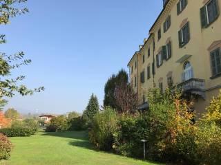 Photo - 2-room flat via Ruetta 14, Torre Canavese