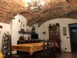 Foto - Appartamento via Giuseppe Mazzini 22, Lozzolo