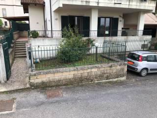 Foto - Trilocale via Casale Ente Maremma, Mazzano Romano