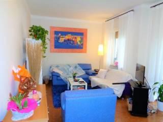 Foto - Appartamento via smareglia, 11, Monfalcone