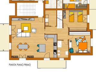 Foto - Appartamento via Luigi Carcereri, Caldiero