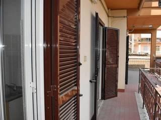 Foto - Appartamento buono stato, primo piano, Calcata