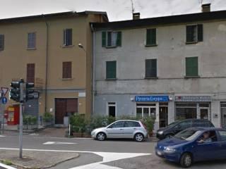 Attività / Licenza Vendita Como  6 - Albate - Muggiò - Acquanera