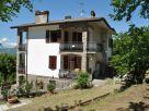 Appartamento Vendita San Benedetto Val di Sambro