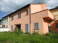 Foto - Villa via Mencaroni, Foligno