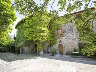 Foto - Rustico / Casale Strada Provinciale  Sperlonga, Itri