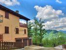 Appartamento Vendita Lizzano in Belvedere