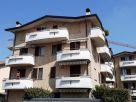 Appartamento Vendita Rovellasca