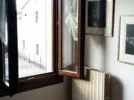 Appartamento Vendita Gazzo Veronese