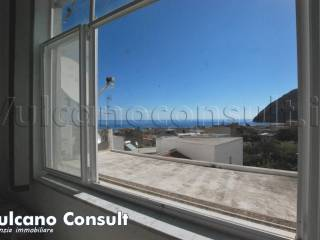 Foto - Bilocale via Risorgimento 21, Canneto, Lipari
