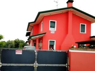 Foto - Villa via L  Ciol 9, Teglio Veneto