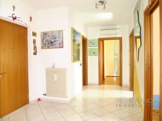 Foto - Quadrilocale via Postal, Grumo, San Michele all'Adige