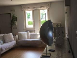 Foto - Villa, nuova, 200 mq, Ponti sul Mincio