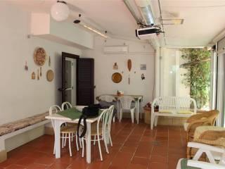 Foto - Appartamento via discesa monte san michele, Conversano