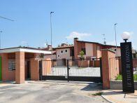 Villa Vendita Vernate
