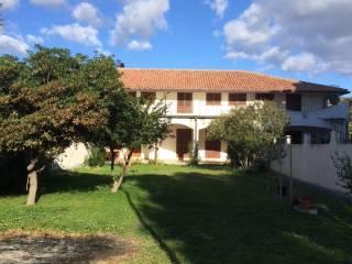 Foto - Casa indipendente via Trinità 14, San Lorenzo