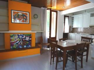 Foto - Villa via Trieste, Tortoreto Lido, Tortoreto