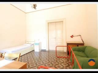 Foto - Quadrilocale via Daniele, 20, Ferrarotto - Acquedotto Greco, Catania