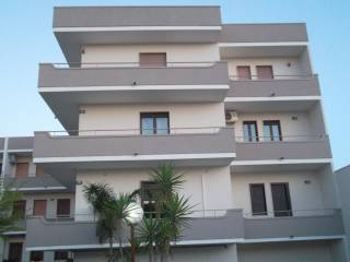 Foto - Appartamento via Bosco, Collepasso