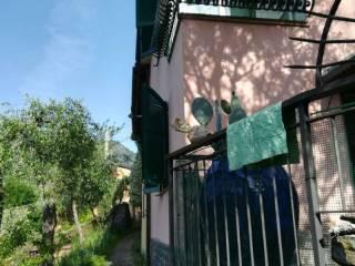 Foto - Villa via del Rosaiolo, Salto Chiesa, Avegno