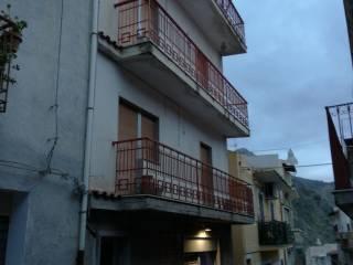 Foto - Casa indipendente via Umberto I 95, Mongiuffi Melia