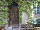 Villa Vendita Cerreto Guidi