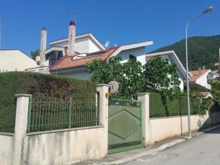 Photo - Penthouse via Santa Rita 2, San Giovanni Rotondo