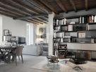 Appartamento Vendita Montano Lucino