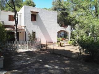 Foto - Villa, buono stato, 250 mq, Vernole