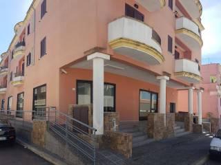 Foto - Appartamento via Niccolò Machiavelli, Taurisano